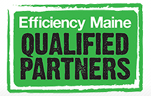 Qualified-Partners-Efficiency-Maine.png