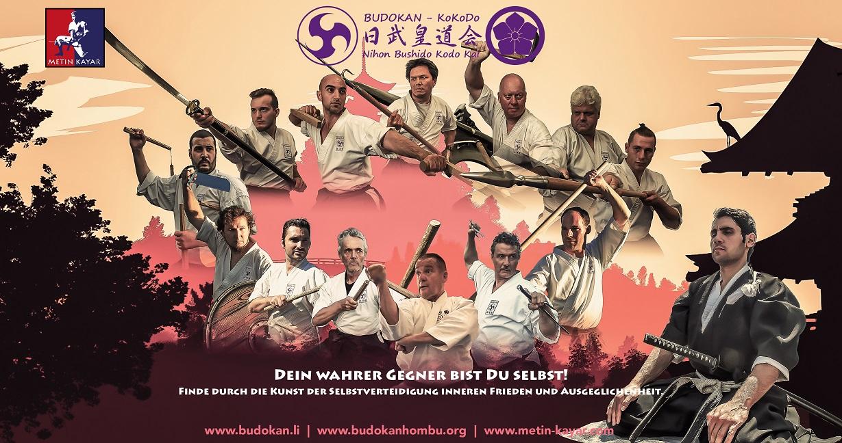 Plakat 2 - Gendai Men.jpg