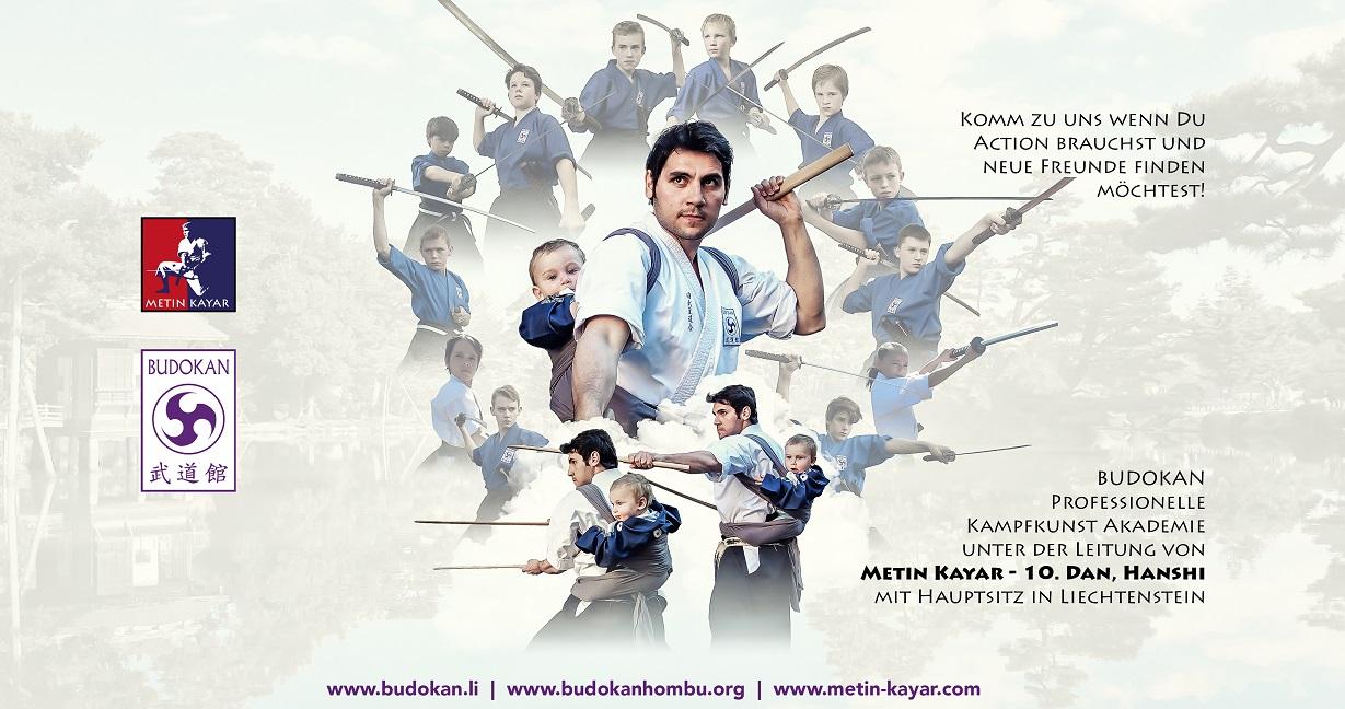 Plakat 4 - Kids.jpg