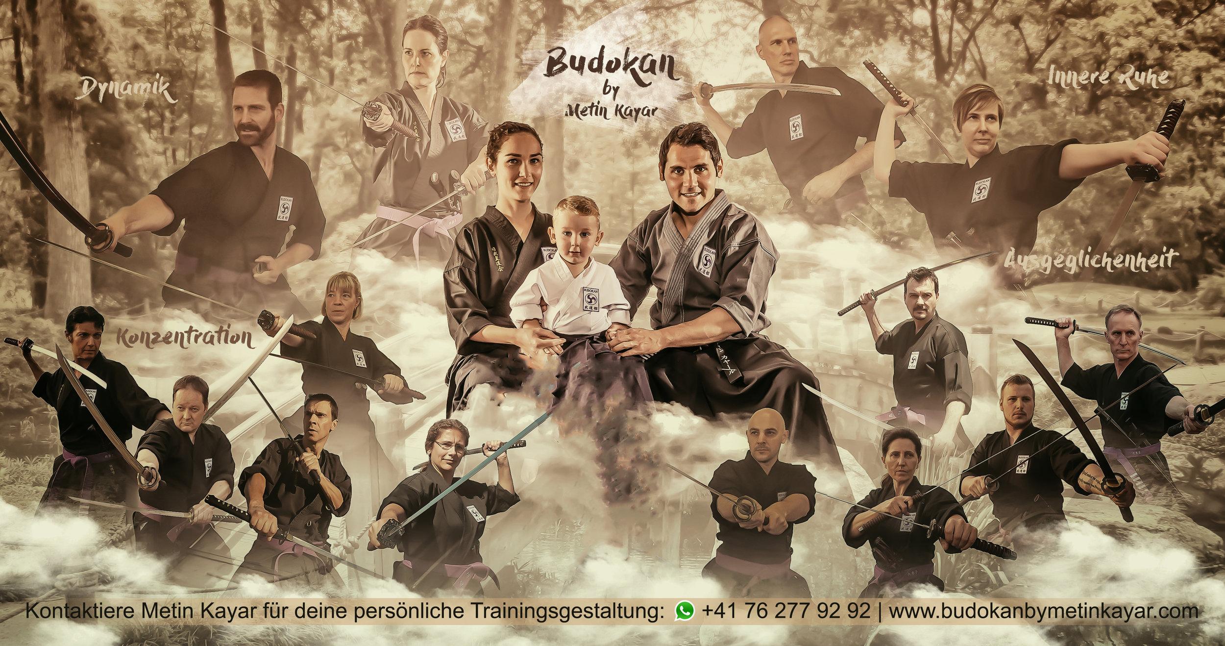 Plakat 7 - Family fb1.jpg