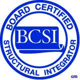 images BCSI.jpeg