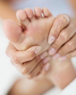 foot being massaged (1).jpg