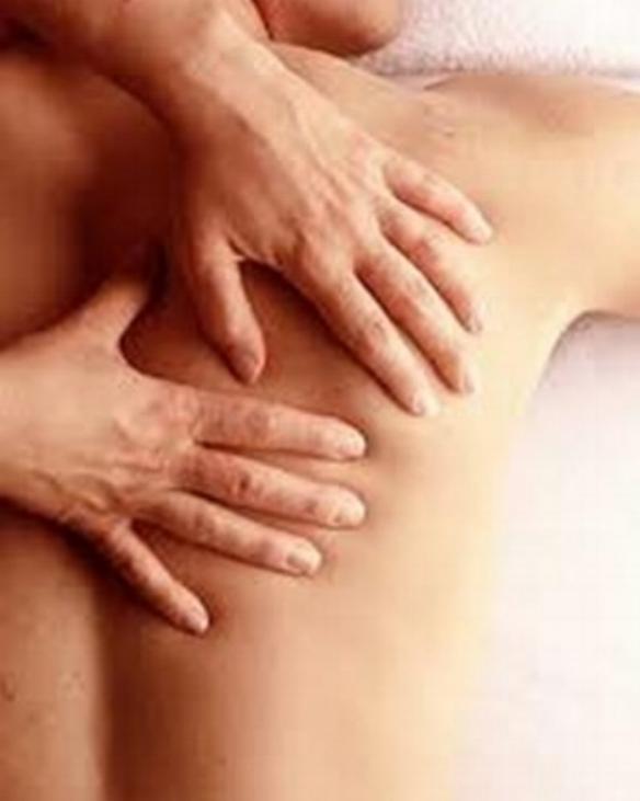 vertical-massage.jpg