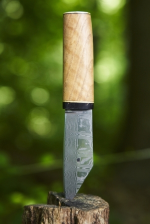 Chris Gampat Justin_s Knives 34.jpg