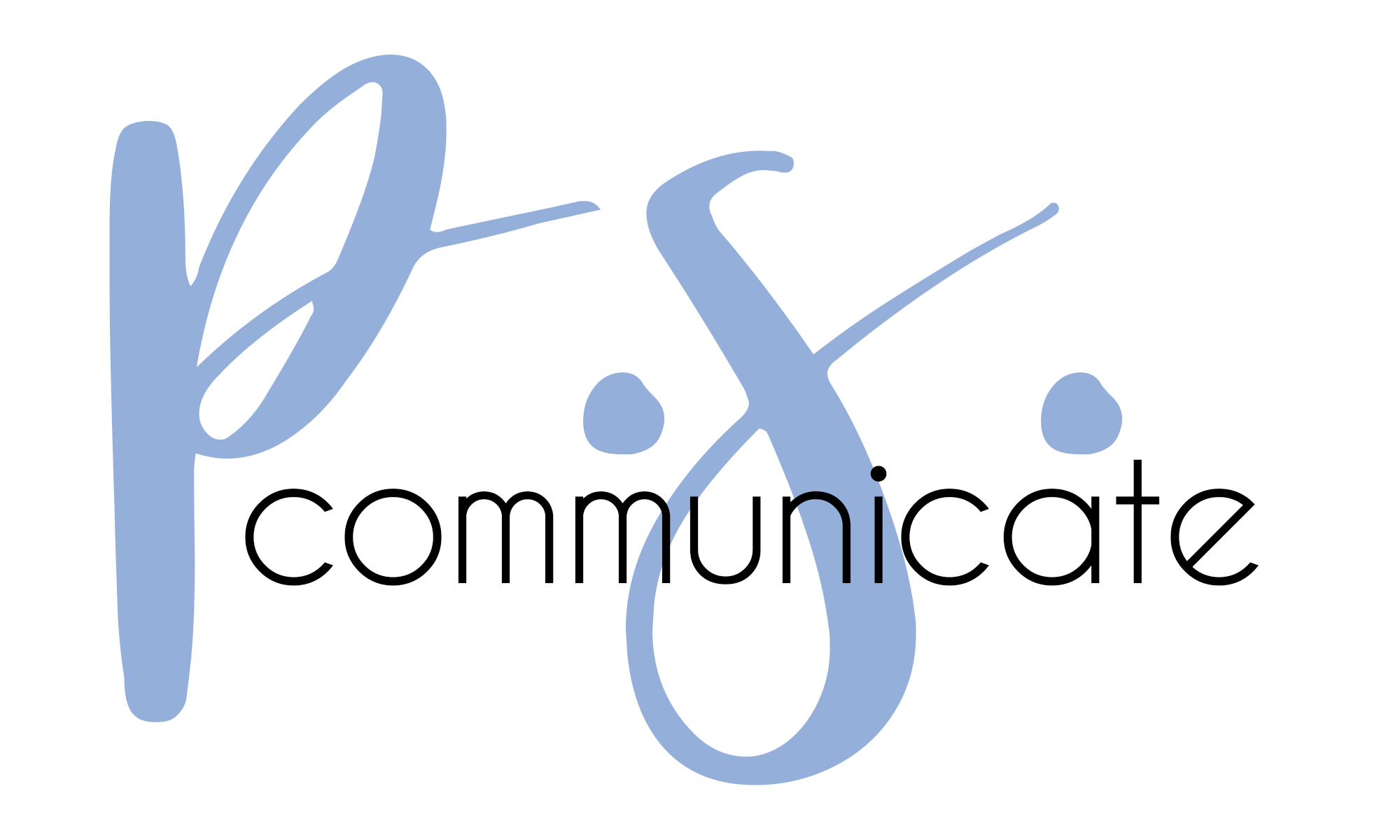 ps comm logo final.png