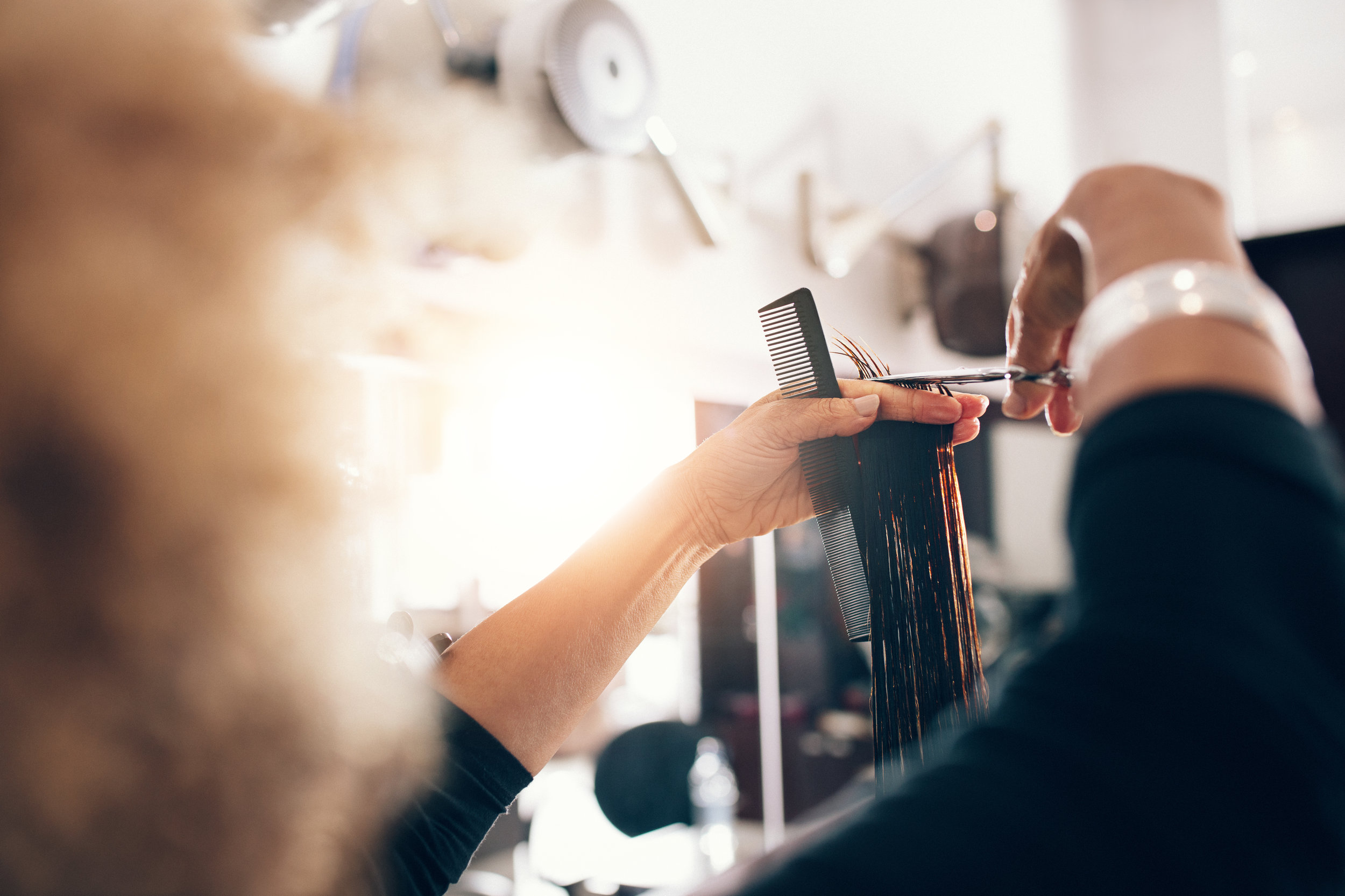 Making Beauty Sustainable - WHAT DOES THIS MEAN ?We are proudly a Green Circle certified salon.Green Circle Salonsprovide the world's first, and North America's only, sustainable salon solution to recover and repurpose beauty waste ensuring that we can help keep people and the planet beautiful.This allows us to divert up to 95% of the resources that were once considered waste; materials such as hair, leftover hair color, foils, color tubes, aerosol cans, paper and plastics. Urban Rose Salon drives the industries new standard as a responsible steward of our planet.