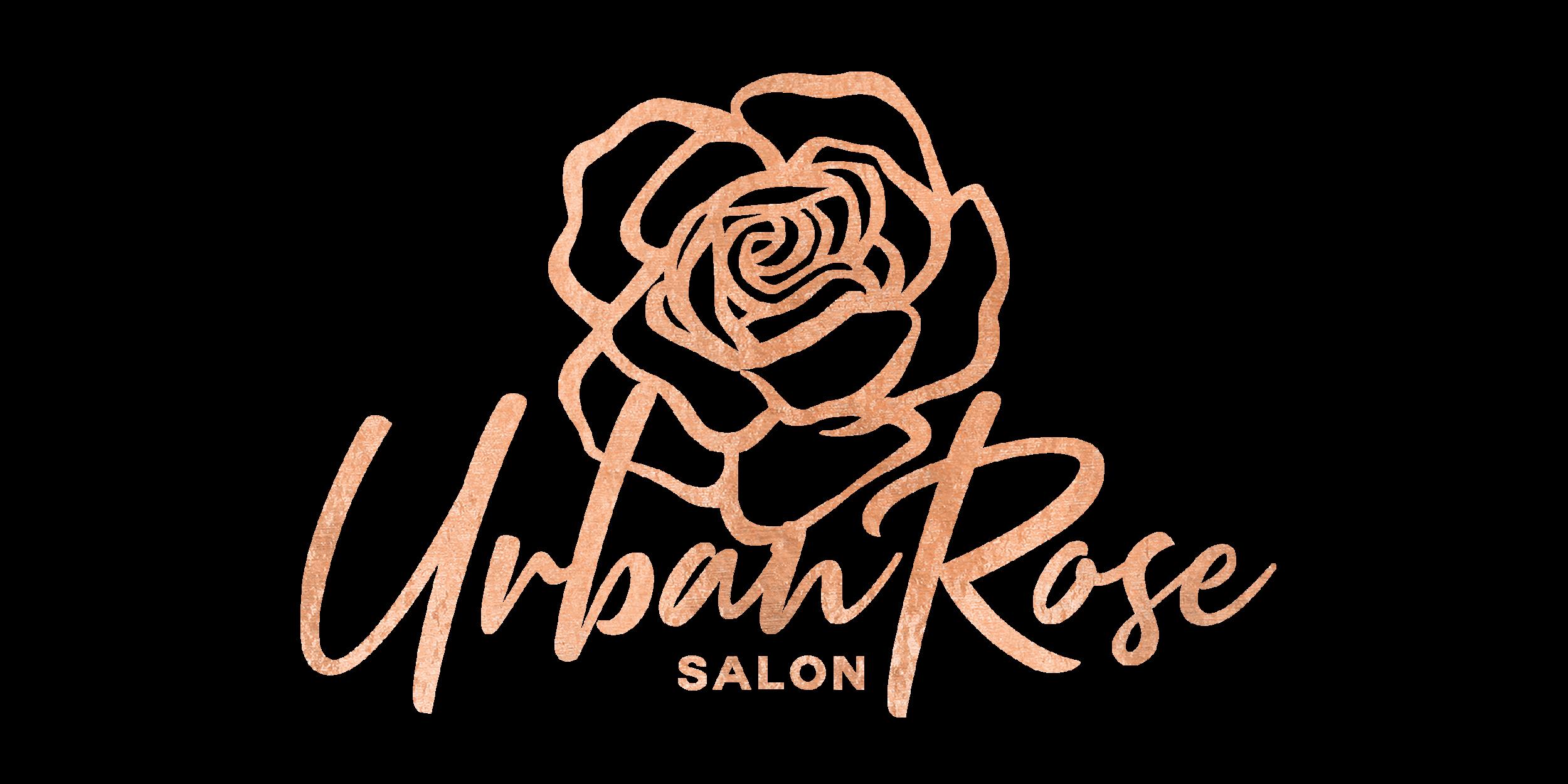 Logo1_RoseGold.png