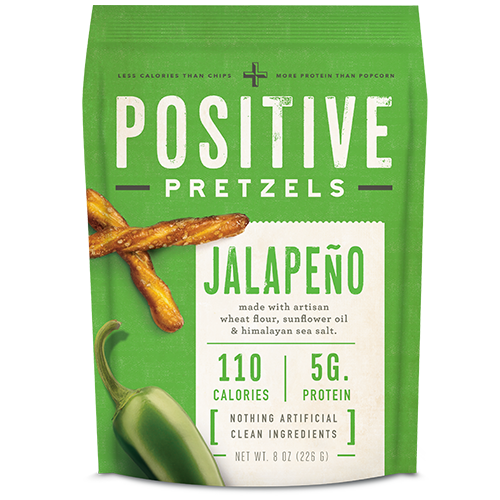 Product Feature_Jalepeño.png