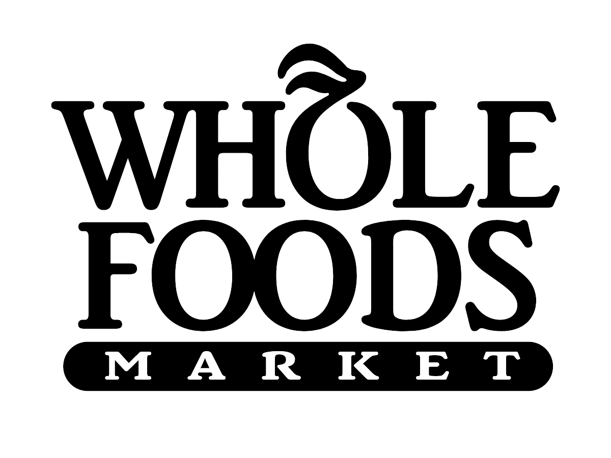 PP_AvailableAt_WholeFoods.jpg