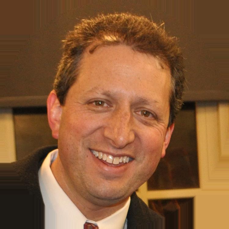 NYC Council Member - Brad Lander