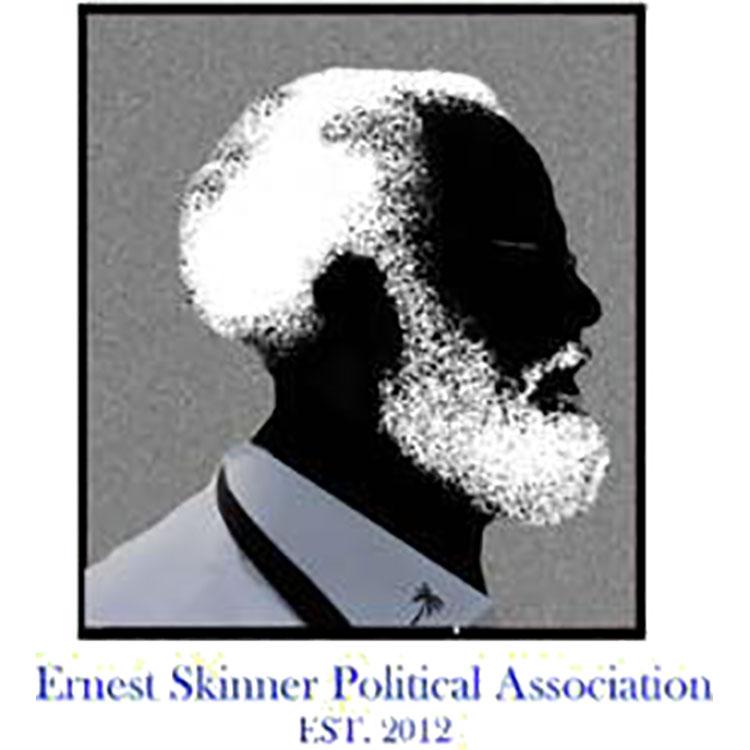 Ernest Skinner Political Association