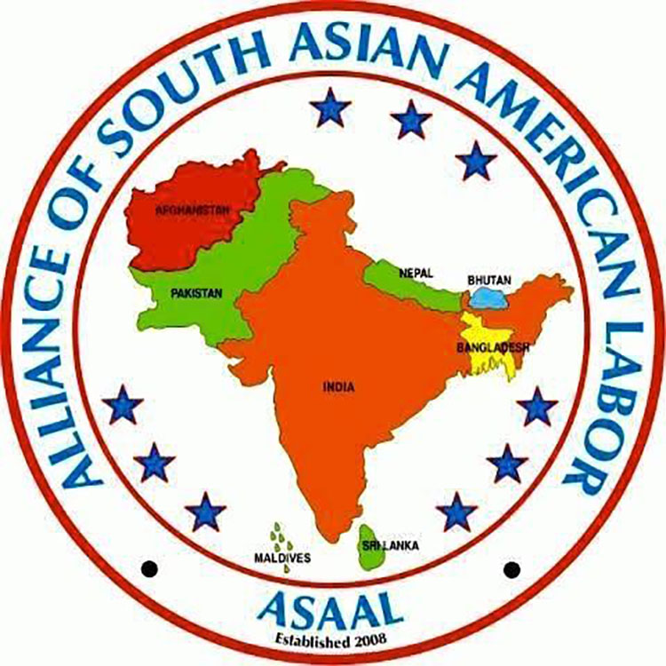 Alliance of South Asian American Labor