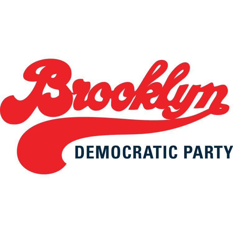 Brooklyn Democratic Party