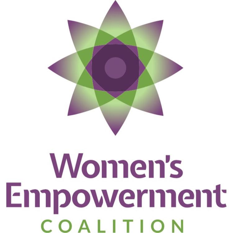 Women's Empowerment Coalition