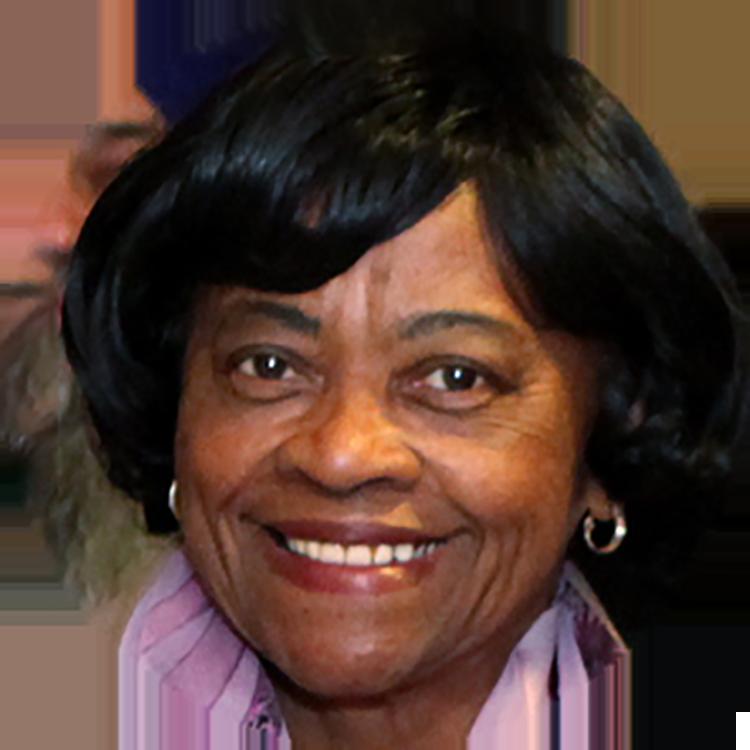 Assembly Member - Vivian Cook