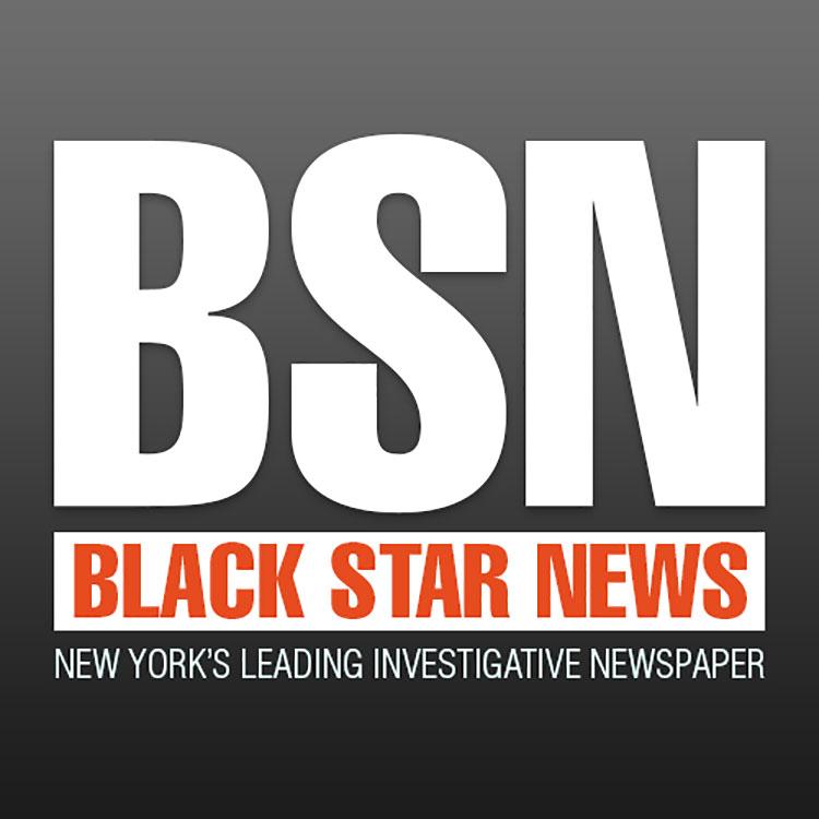 Black Star News
