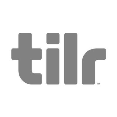 Tilr-logo.jpg