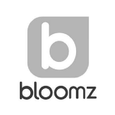 Bloomz-logo.jpg