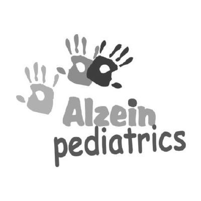 alzein-logo.jpg