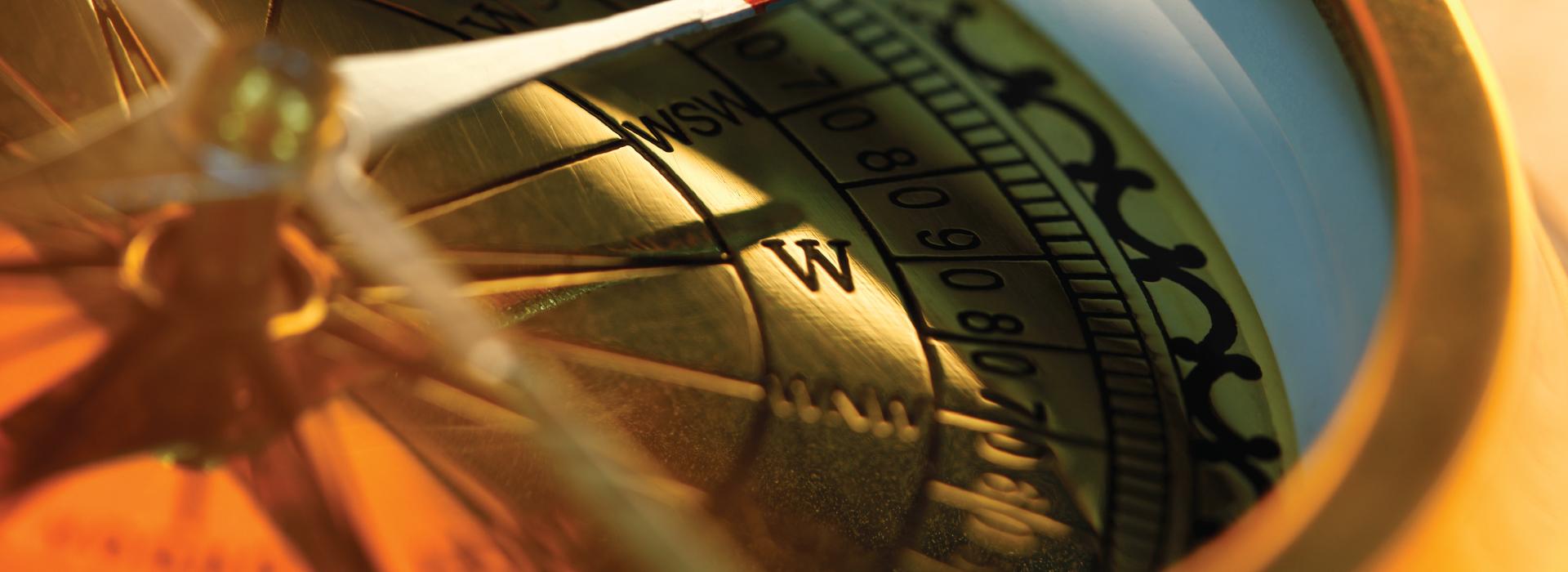 PC_Compass.jpg