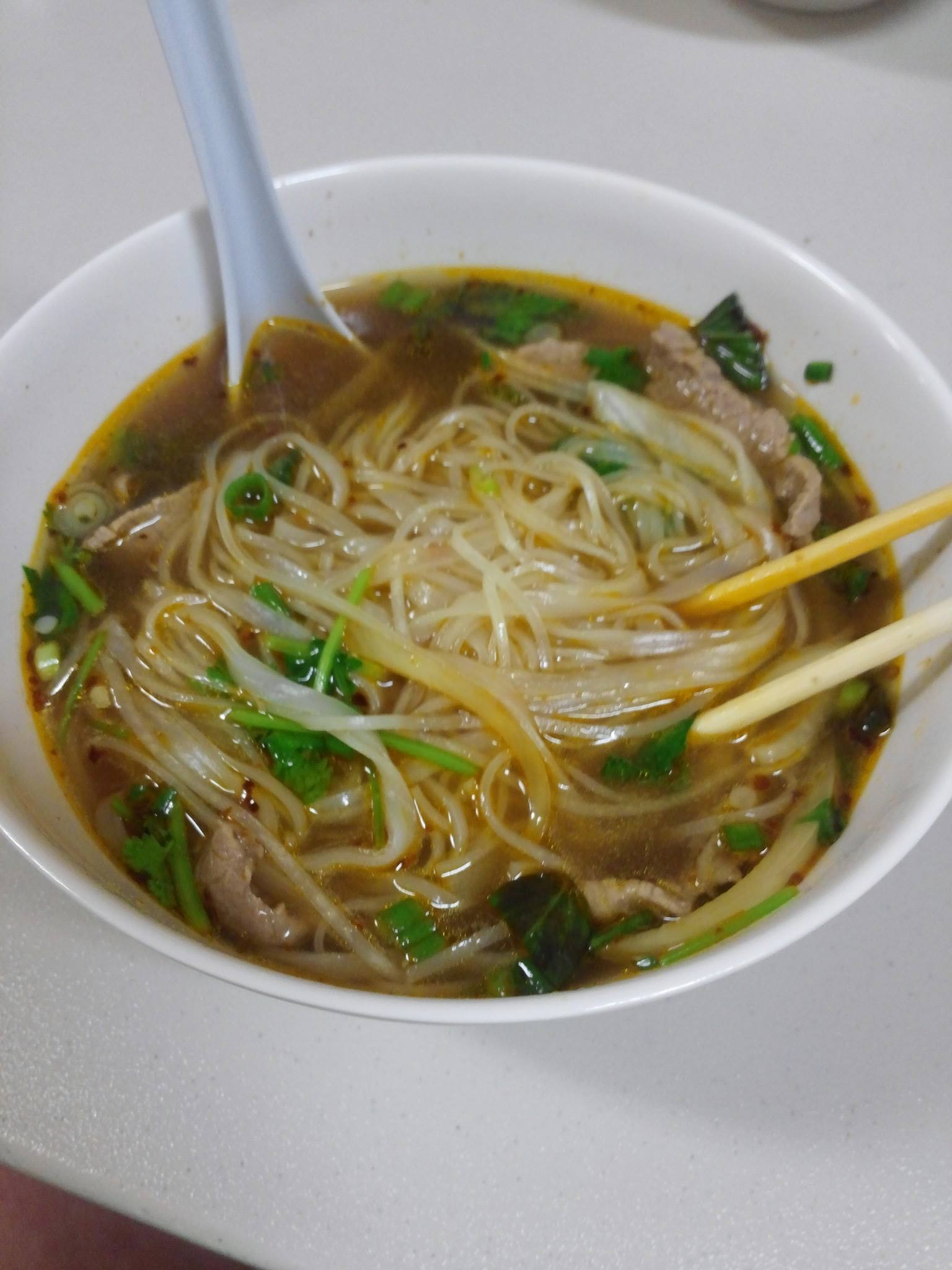 Photo by: Jack's Pho House Facebook page
