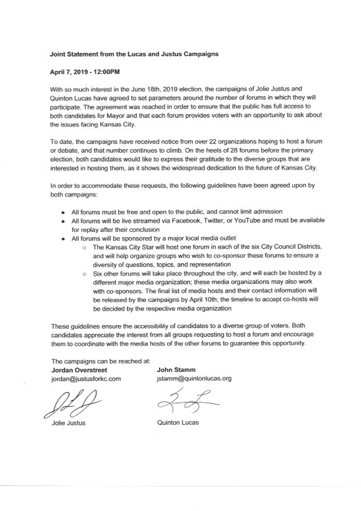 2019.04.07 Joint Statement on Mayoral Forums.jpg