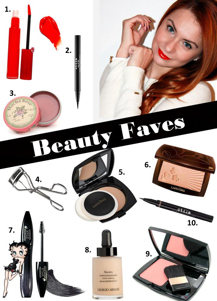 Marta Tryshak Beauty Products