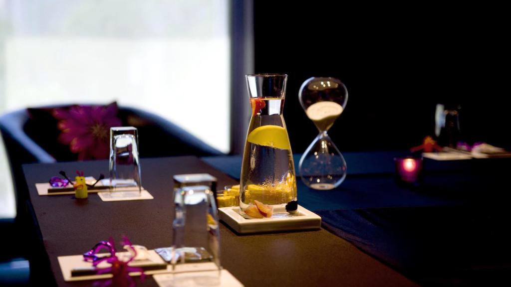 w-montreal-hotel-meetings-1024x576.jpg