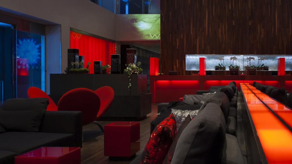 w-montreal-living-room-1024x576.jpg