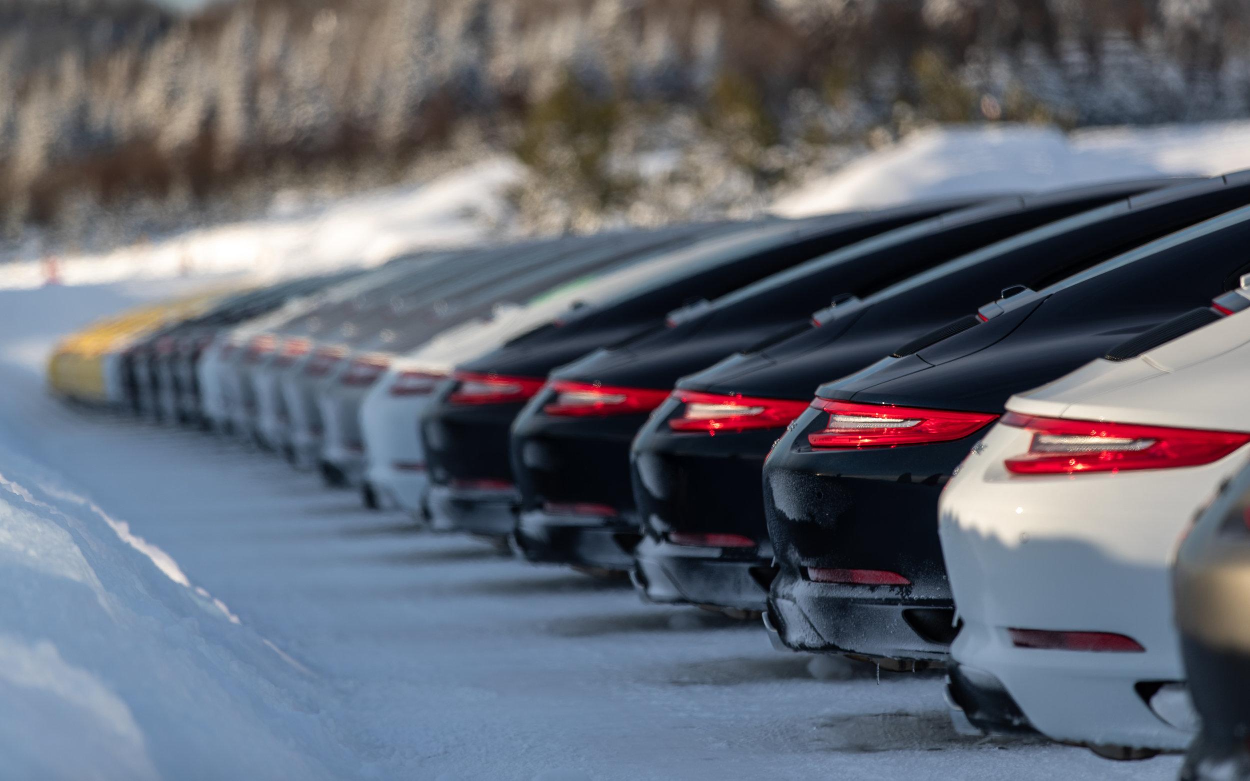 Porsche-Ice-Experience-Canada-Media-2.jpg