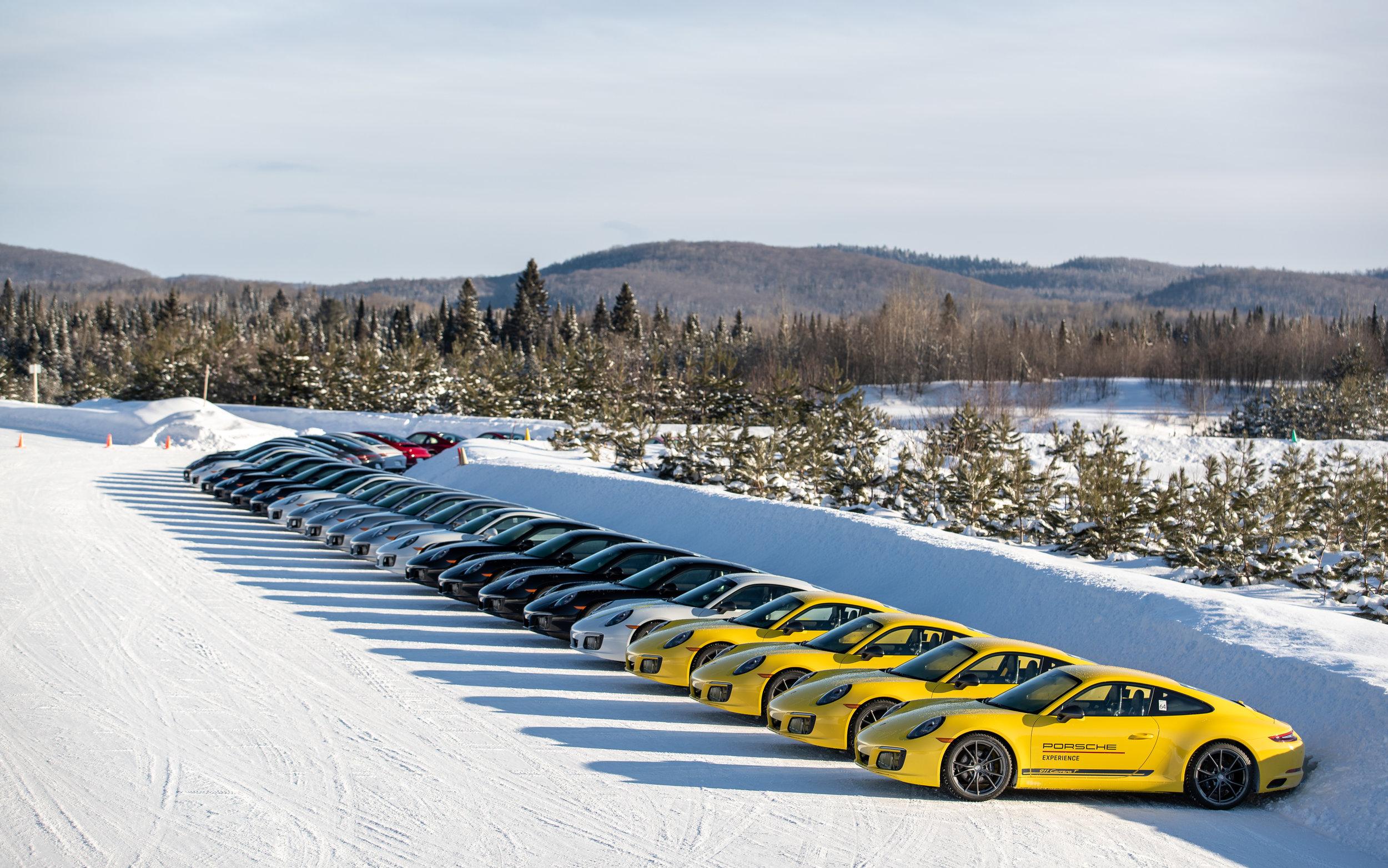 Porsche-Ice-Experience-Canada-Media-1.jpg
