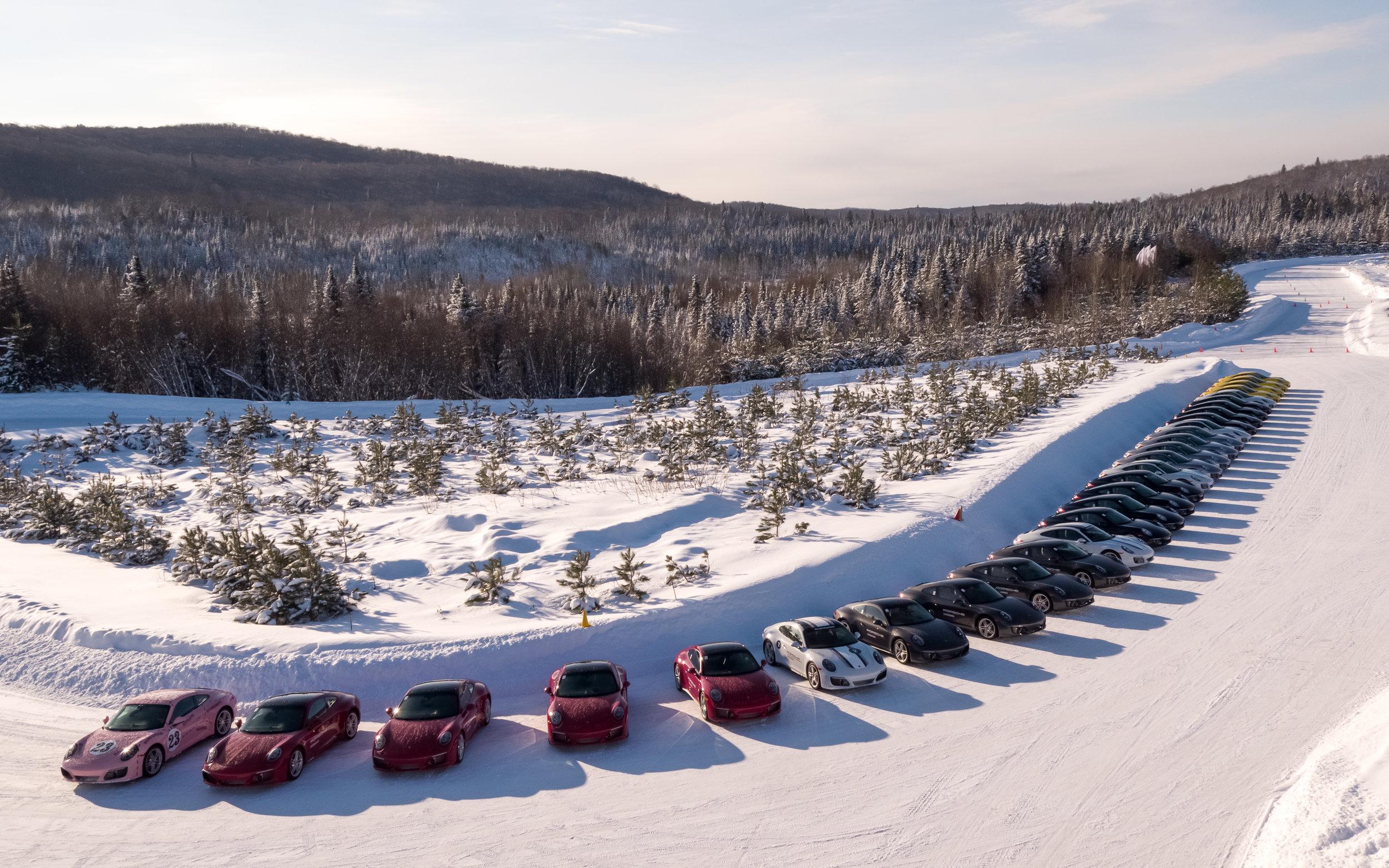 Porsche-Ice-Experience-Canada-Media-6.jpg