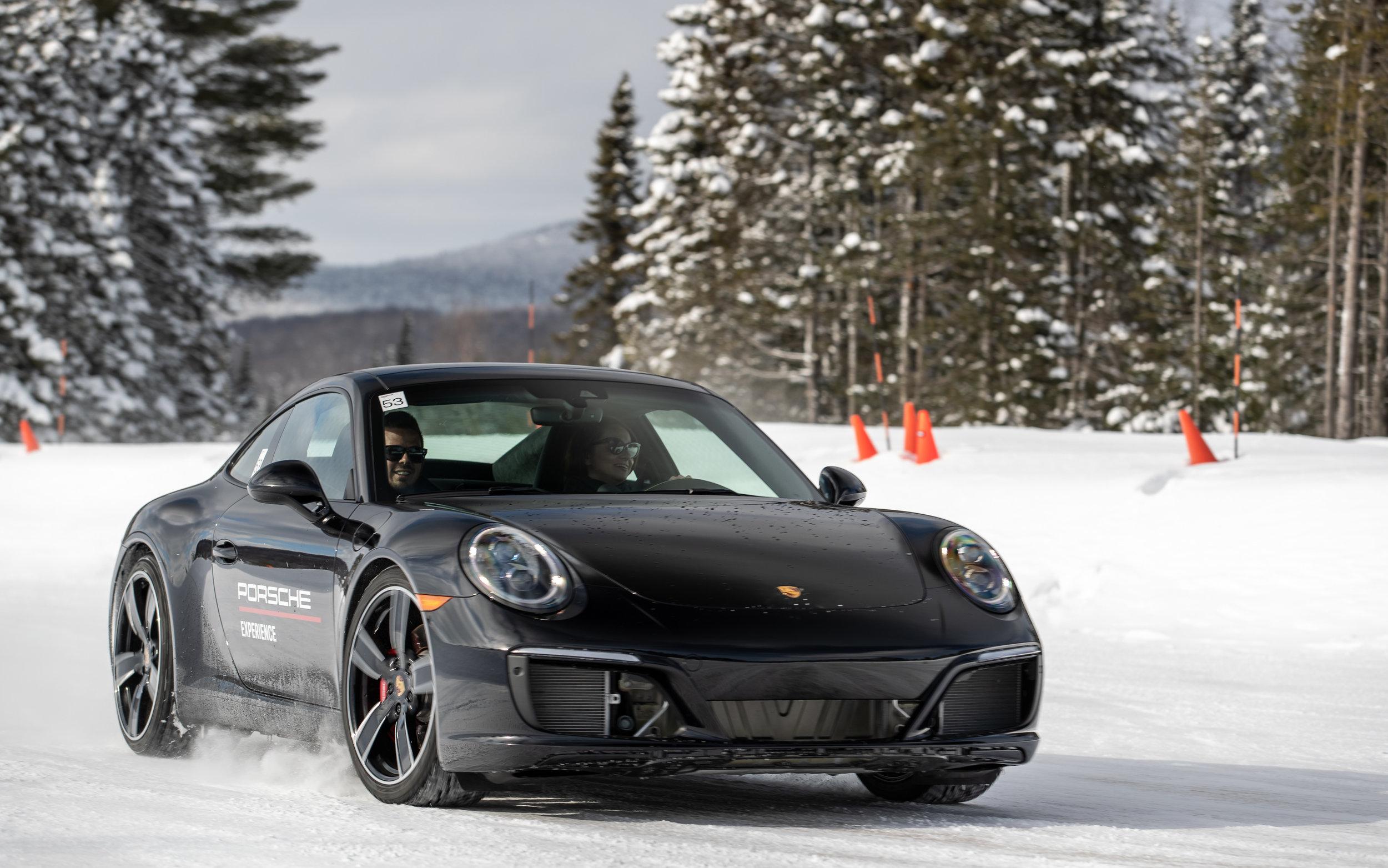 Porsche-Ice-Experience-Canada-Media-91.jpg