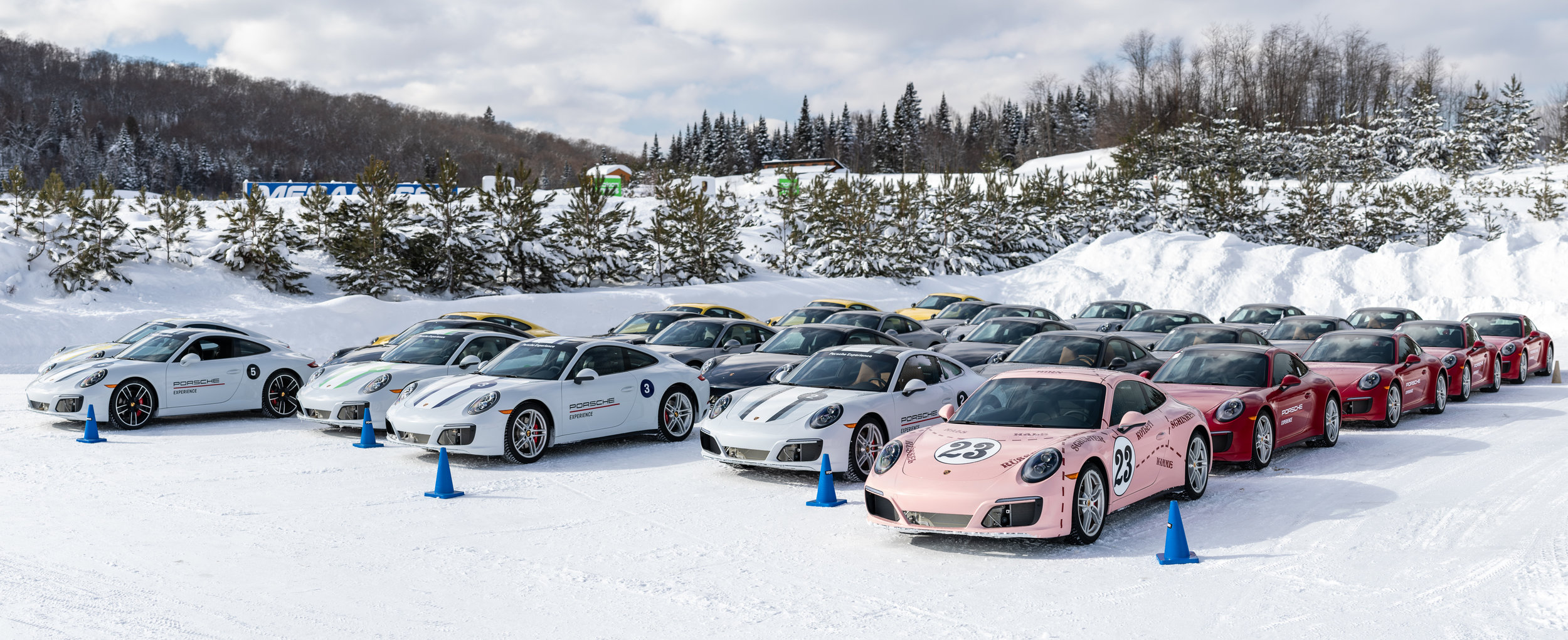 Porsche-Ice-Experience-Canada-Media-97.jpg