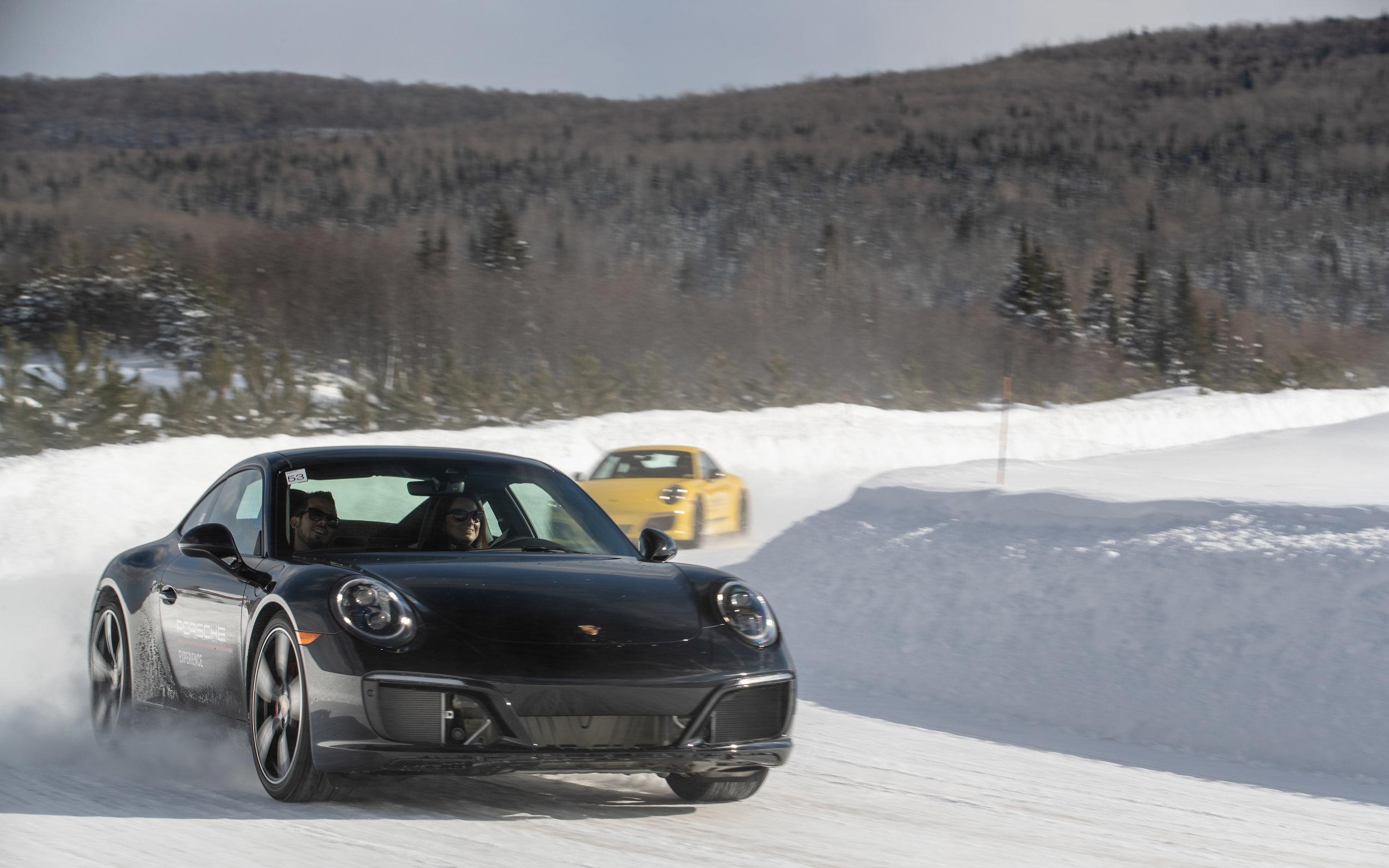 Porsche-Ice-Experience-Canada-Media-121.jpg