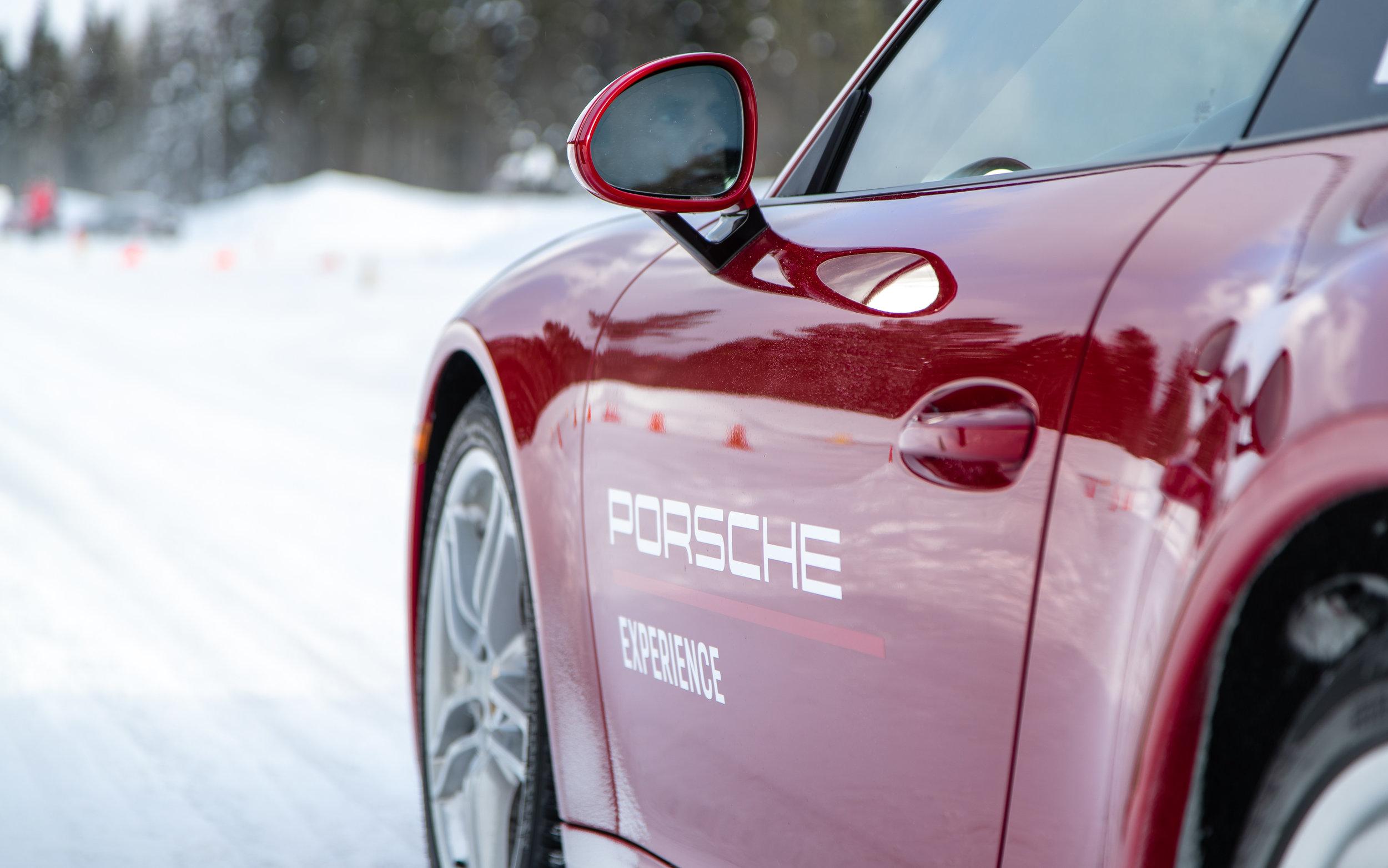 Porsche-Ice-Experience-Canada-Media-146.jpg