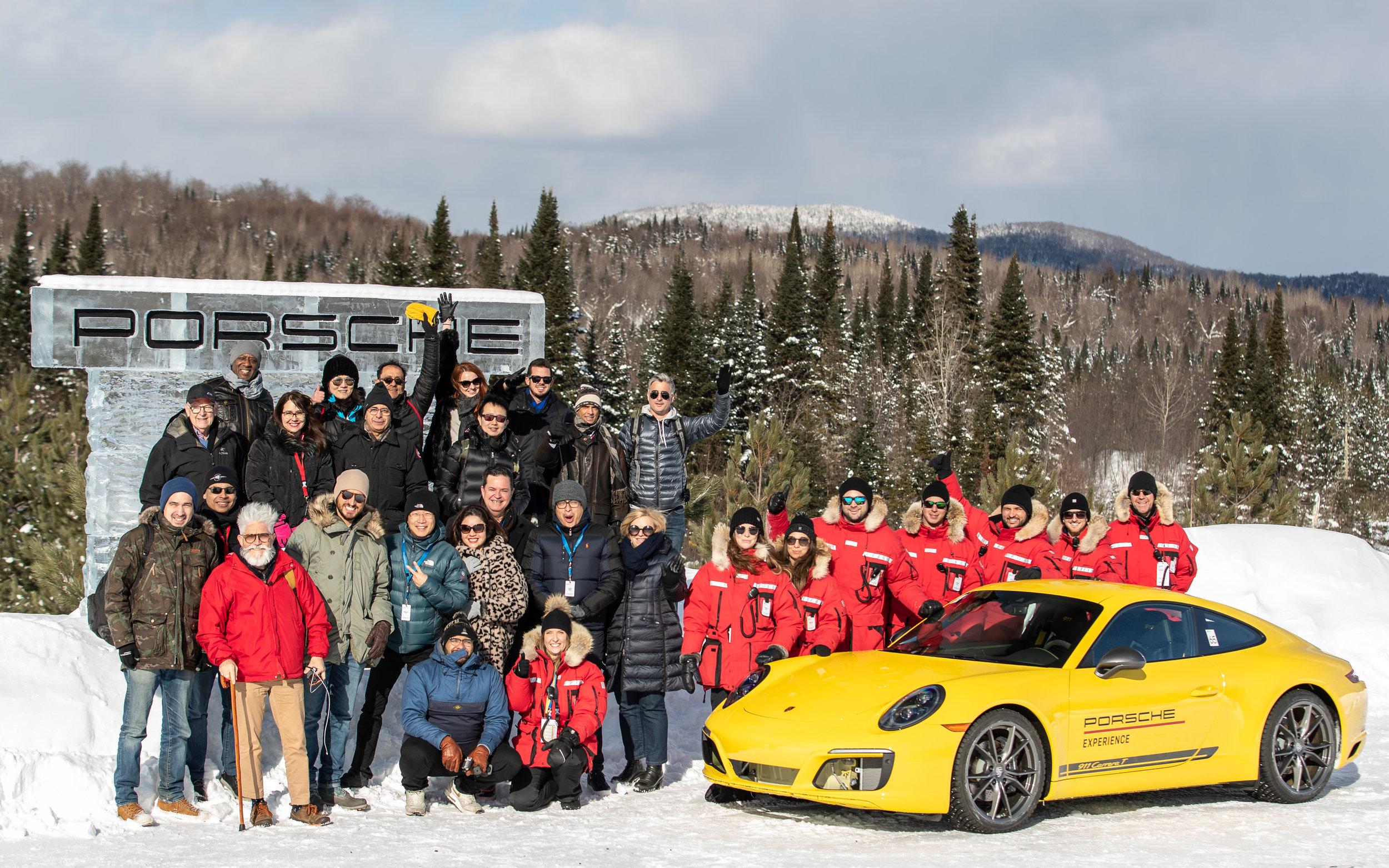 Porsche-Ice-Experience-Canada-Media-129.jpg