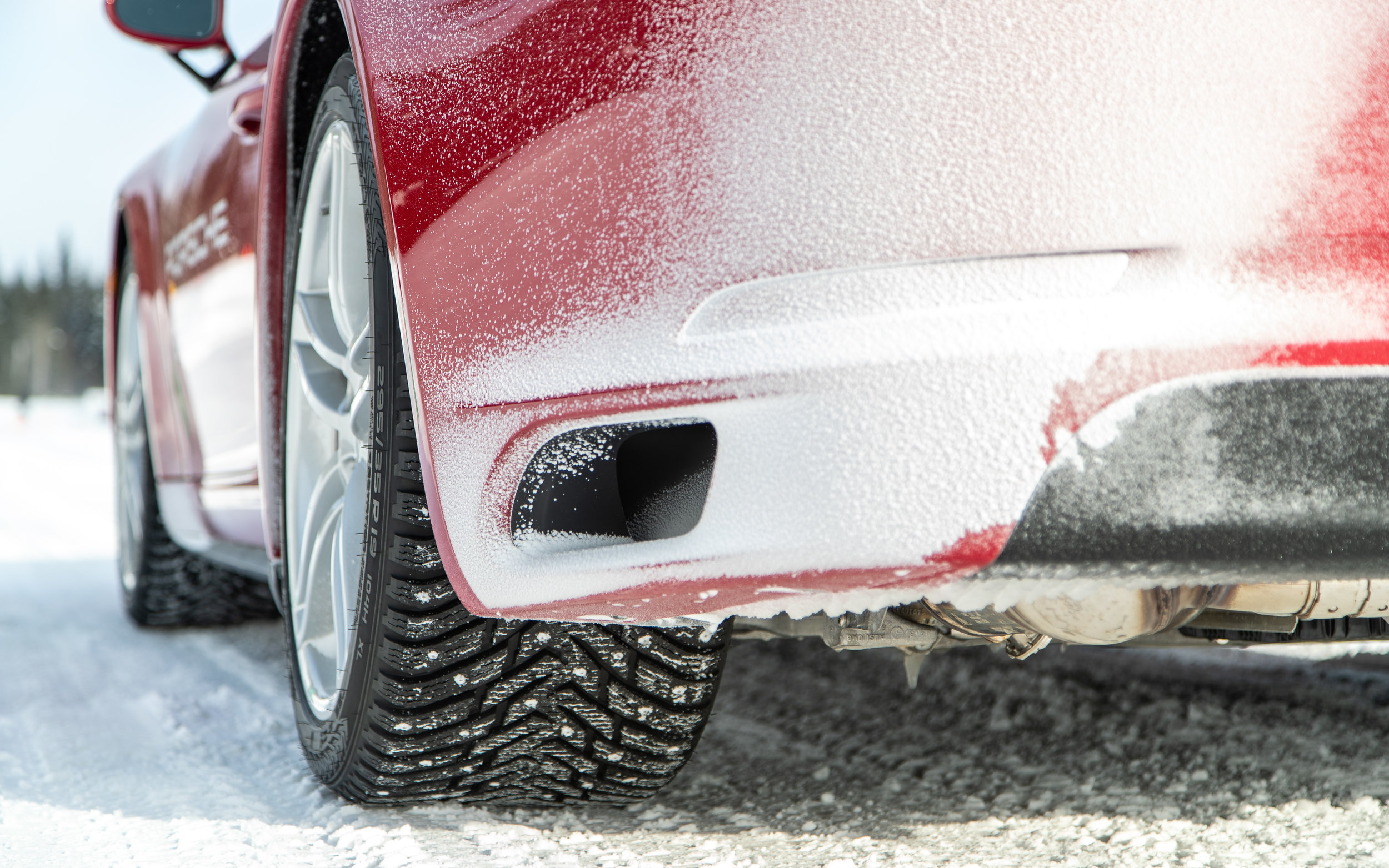 Porsche-Ice-Experience-Canada-Media-147.jpg