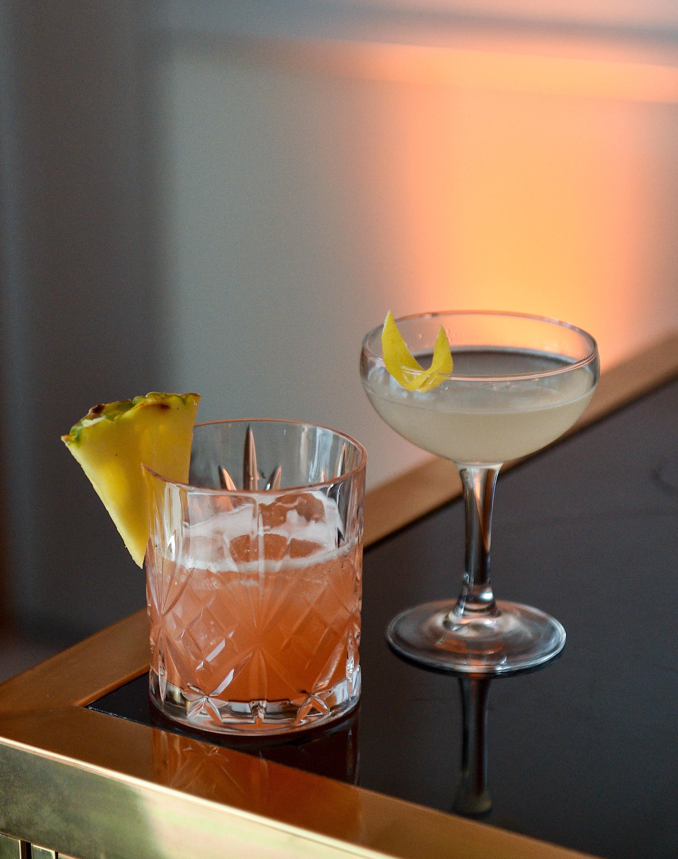 sentaler-cocktails.jpg