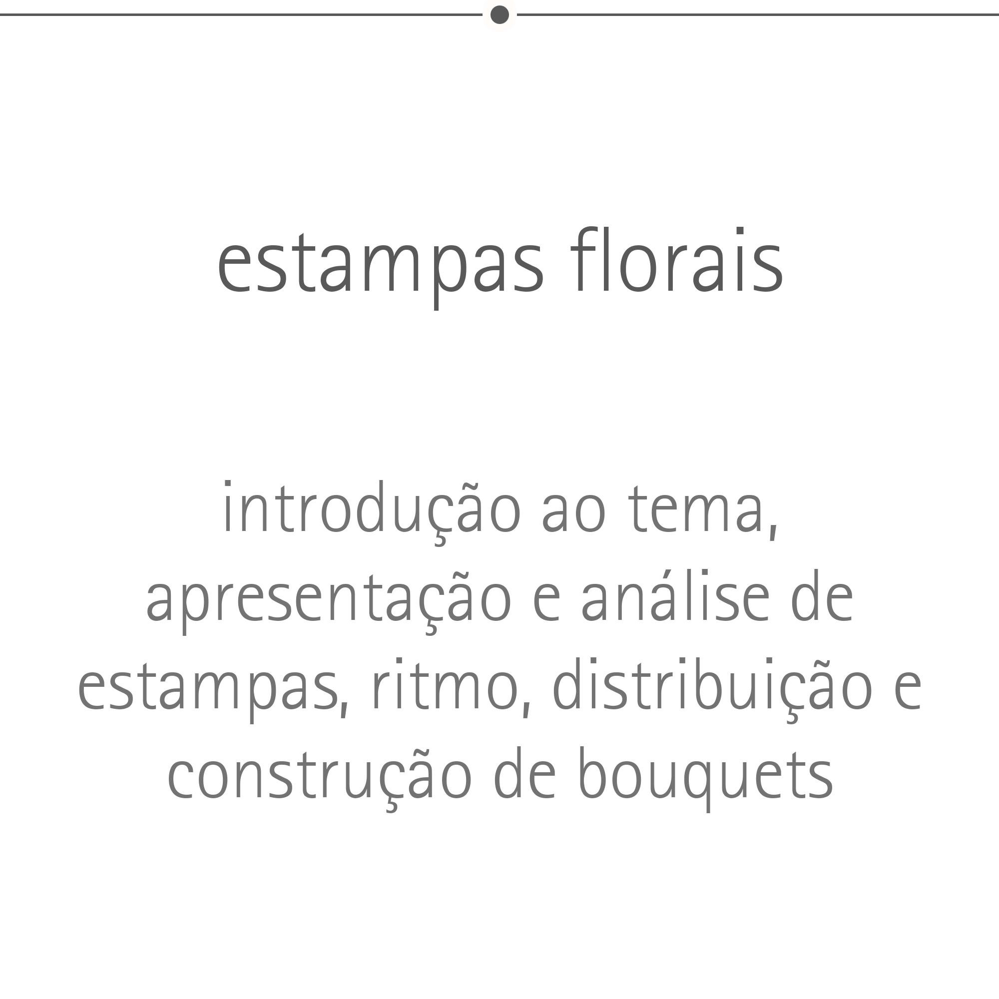 texto 1.png