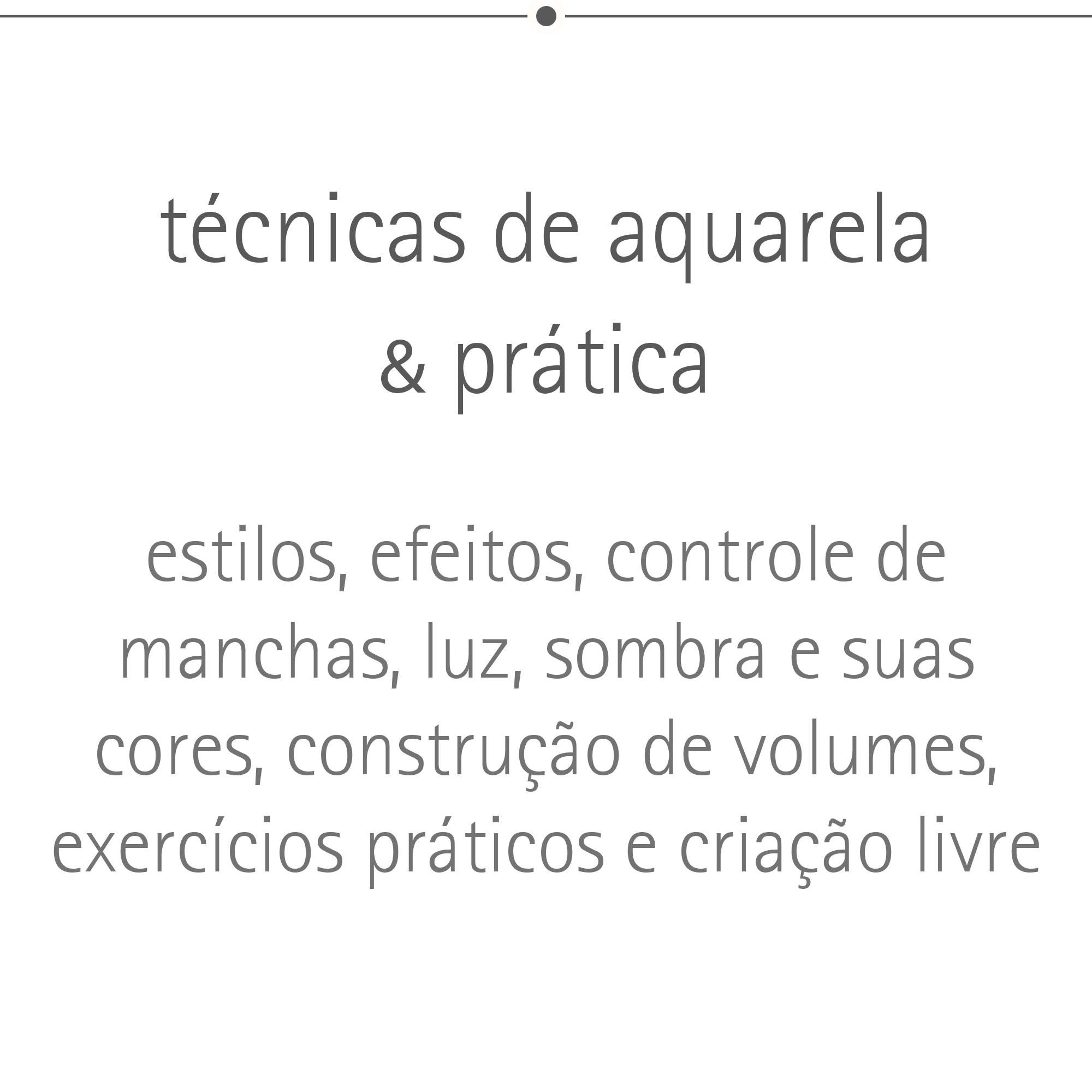 texto 3.png