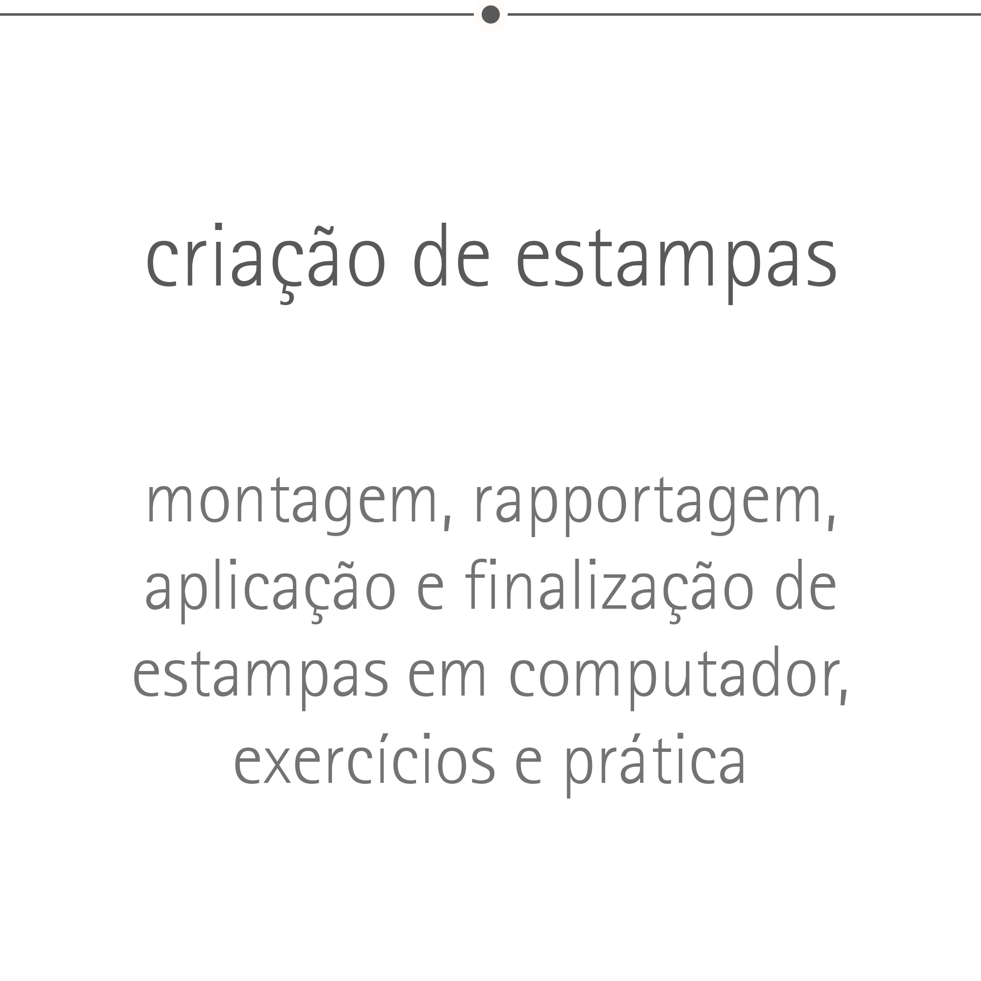 texto 7.png