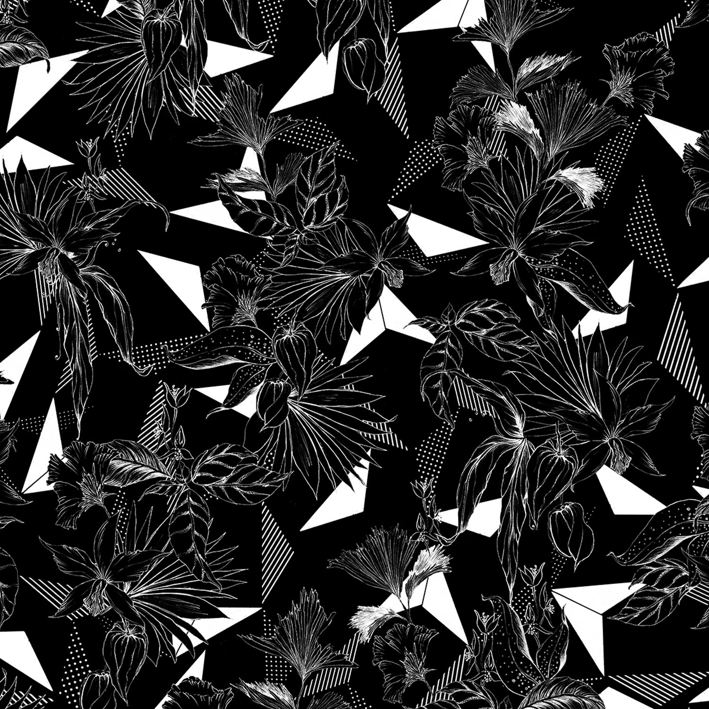 adidas preto.jpg