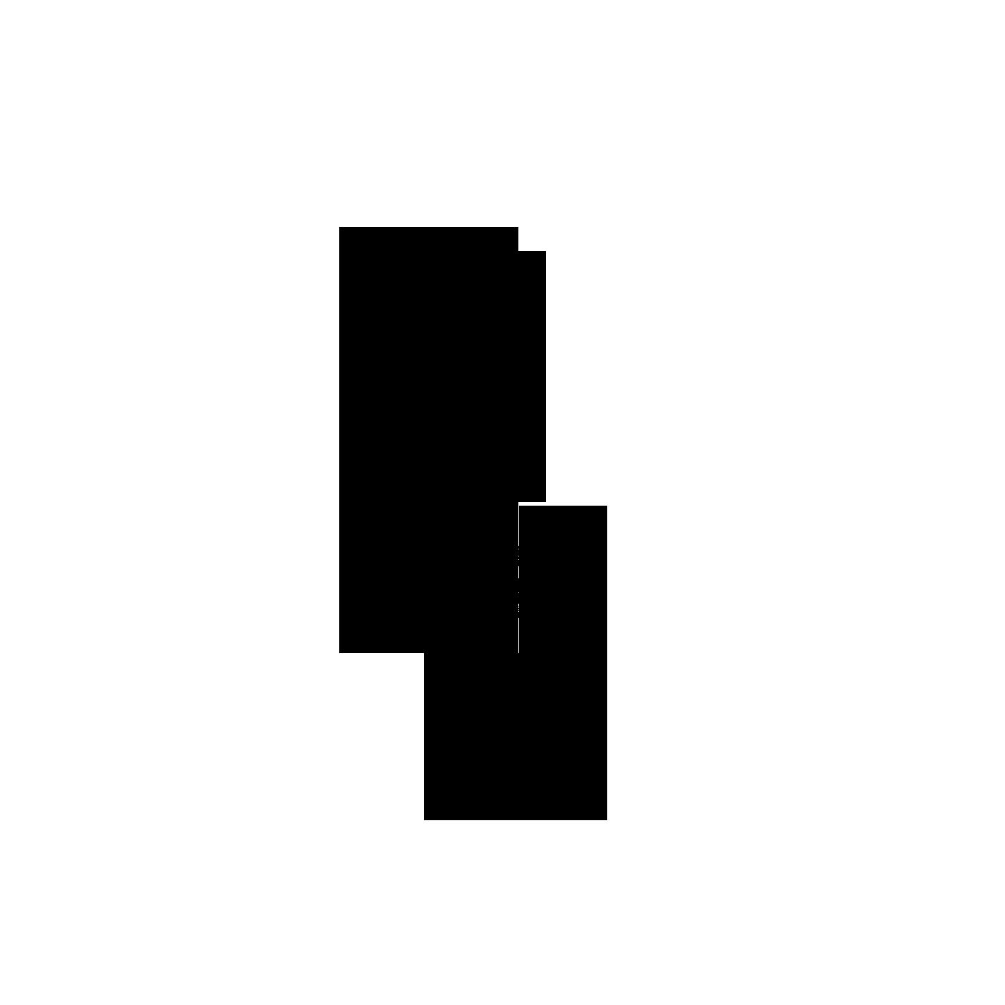ilustra1.png