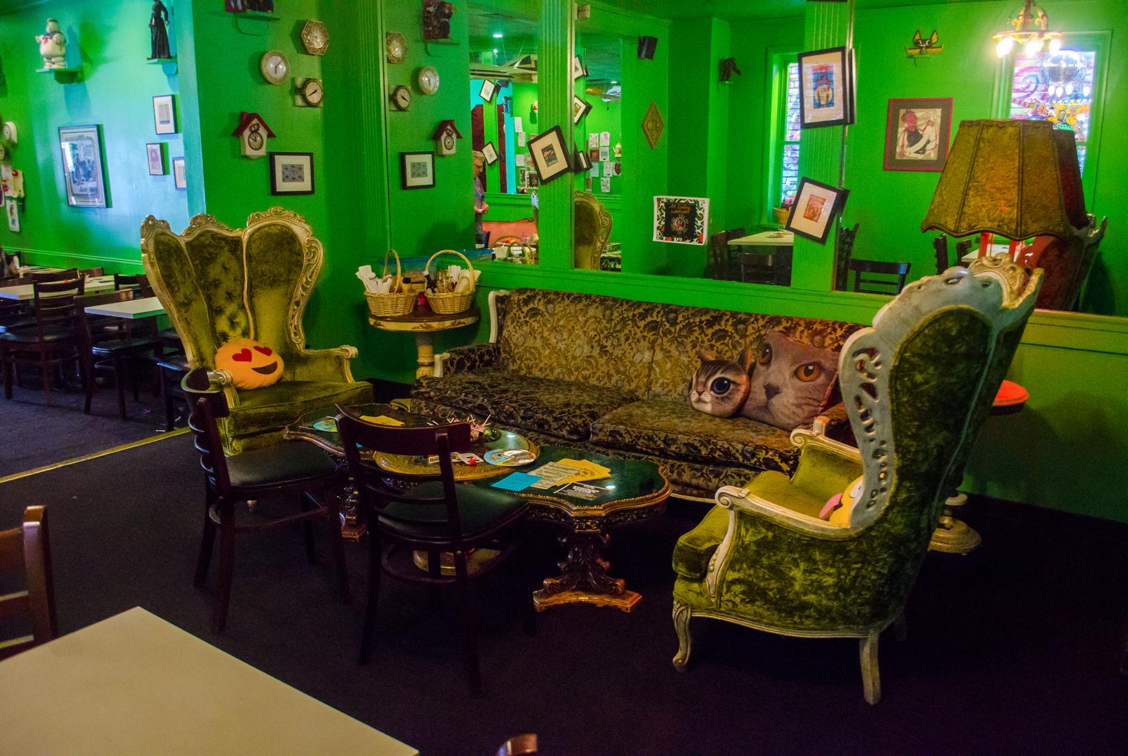 TM-downstairs-back-lounge.jpg