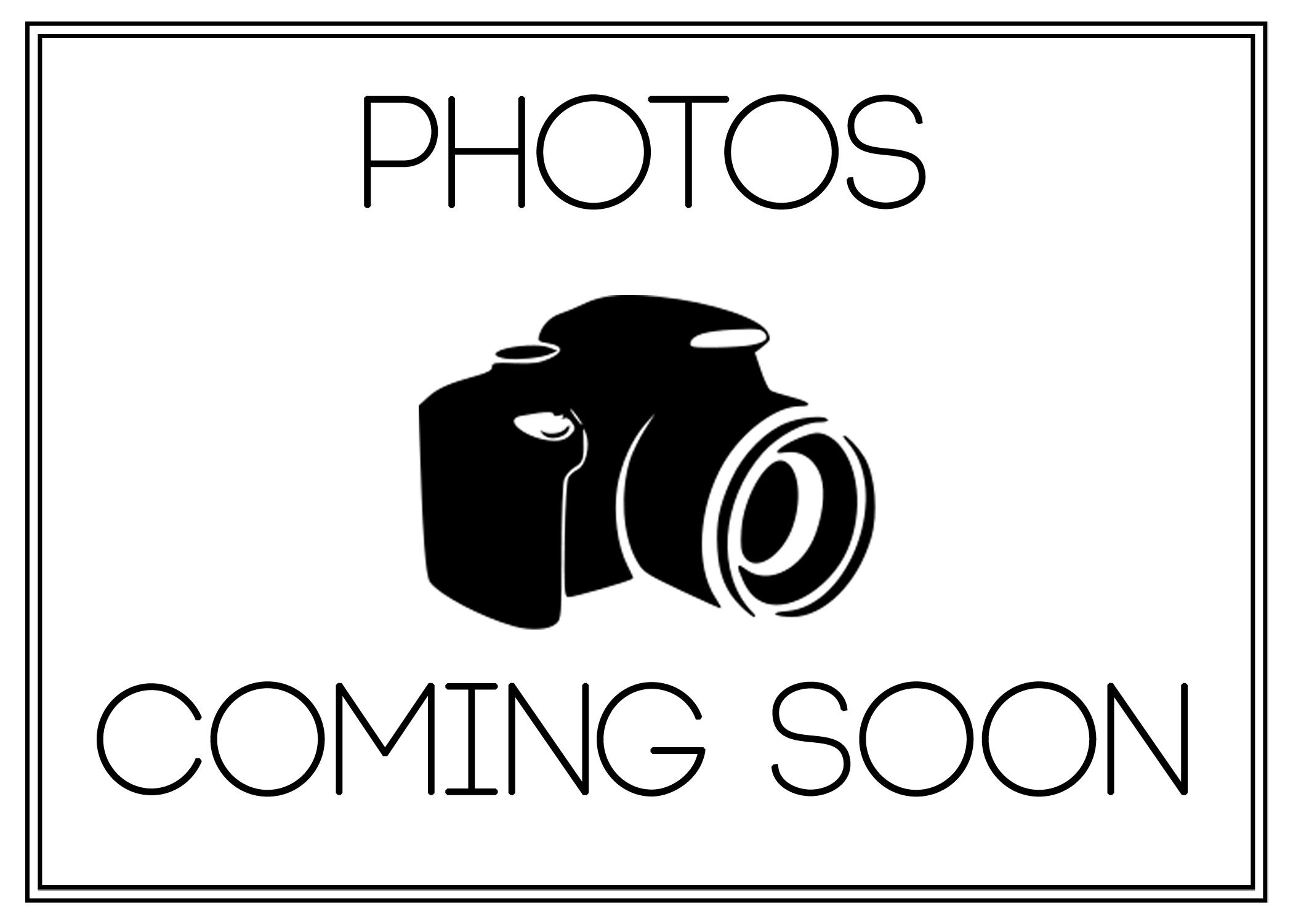 Photos-Coming-Soon.jpg