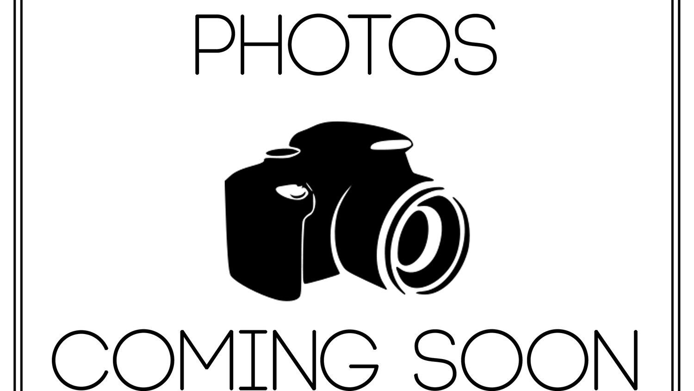 Photos-Coming-Soon (1).jpg