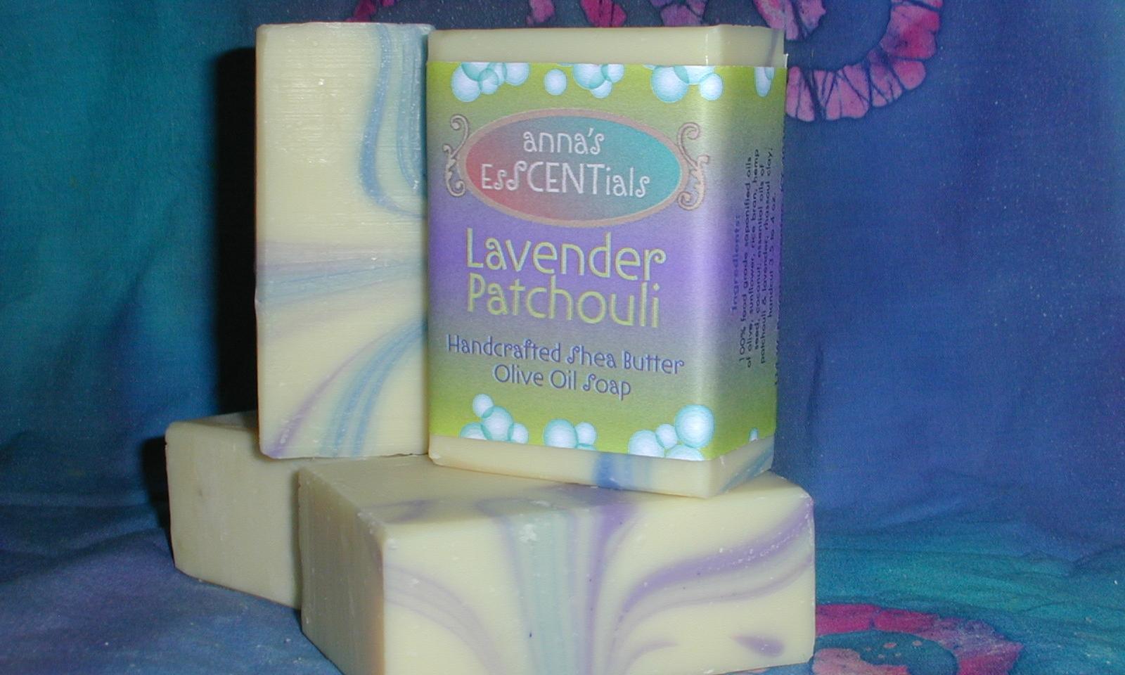 LavenderPatchouli5.jpg