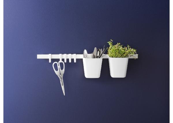 Photo via Ikea