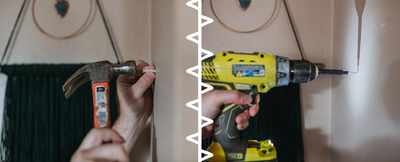 hammer-drill.jpg